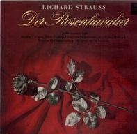 Strauss - Der Rosenkavalier (Varviso)