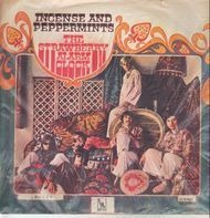 Strawberry Alarm Clock - Incense and Peppermints
