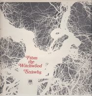 Strawbs - From the Witchwood