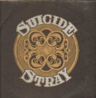 Stray - Suicide