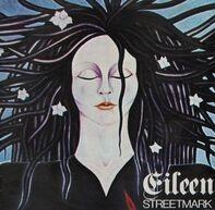 Streetmark - Eileen