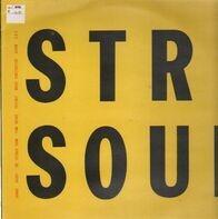 Street Sounds - Street Sounds Edition 10