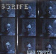 Strife - One Truth