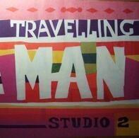 Studio 2 - Travelling Man