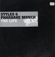 Styles & Pharoahe Monch - The Life