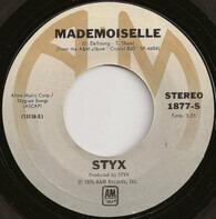 Styx - Mademoiselle