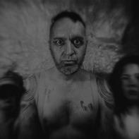 Sudden Infant - Woelflis Nightmare