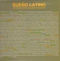 Sueño Latino - Sueño Latino