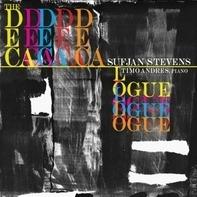 Sufjan Stevens - Decalogue