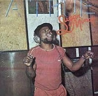 Sugar Minott - A True