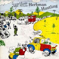 Sugar Minott - Herbman Hustling