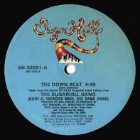 Sugarhill Gang - The Down Beat