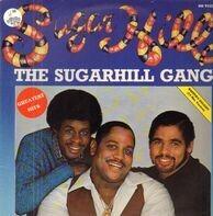 Sugarhill Gang - Greatest Hits