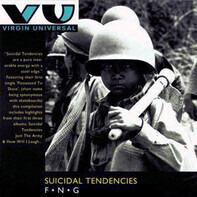 Suicidal Tendencies - F.N.G.