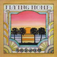 Summer - Flying Home