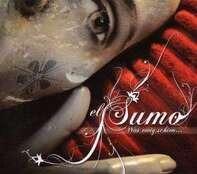 SUMO - WAS EWIG SCHIEN