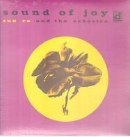 Sun Ra And The Arkestra - Sound of Joy