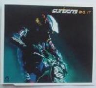 Sunbeam - Do It