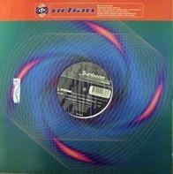 Sunbeam - Outside World (Remixes)