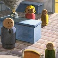 Sunny Day Real Estate - Diary =Remastered=