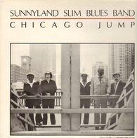 Sunnyland Slim Blues Band - Chicago Jump