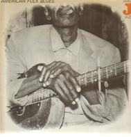 Sunnyland Slim, Willie Dixon, Hubert Sumlin - American Folk Blues