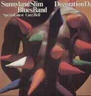 Sunnyland Slim Blues Band - Decoration Day