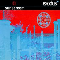 Sunscreem - Exodus