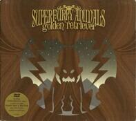 Super Furry Animals - Golden Retriever