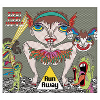 Super Furry Animals - Run Away