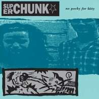 Superchunk - No Pocky for Kitty