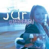 Superheaven - Jar