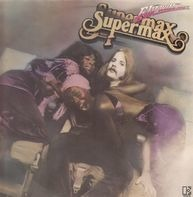 Supermax - Fly with Me