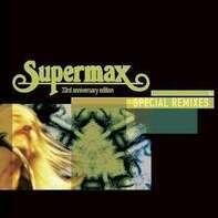 Supermax - Special Remixes