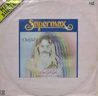 Supermax - Tonight
