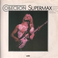 Supermax - Collection