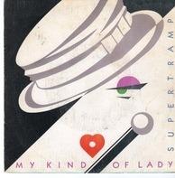 Supertramp - My Kind Of Lady