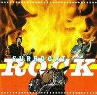 Surrogat - Rock