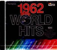 Susan Maughan / Bruce Channell / a.o. - World Hits 1962