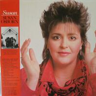 Susan Osborn - Susan