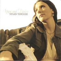 Susan Tedeschi - Hope and Desire