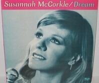 Susannah McCorkle - Dream