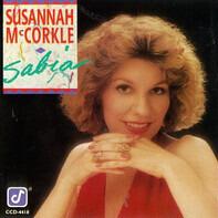 Susannah McCorkle - Sabia