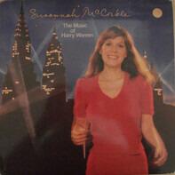 Susannah McCorkle - The Music of Harry Warren