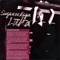 Suzanne Vega - Luka (Version En Español)