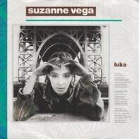 Suzanne Vega - Luka