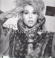 Sven Väth - Barbarella (Remix) (Disc 2 Of 2)