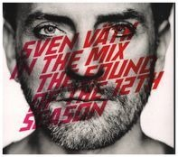 Sven Väth In The Mix - The Sound Of The 12th Season