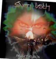 Sven Väth - Ballet-Fusion