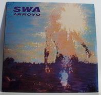 Swa - Arroyo